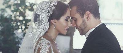 Společenské a svatební šaty - inspirace a trendy