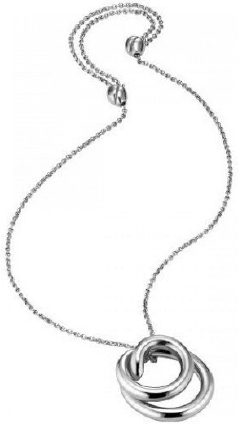 Náhrdelník BREIL Knot TJ0984 chirurgická ocel