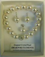 stribrny-perlovy-set-nausnice-privesek-naramek-a451-1-swarovski-elements