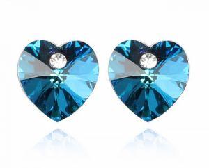 nausnice-srdce-swarovski-elements-bermuda-blue