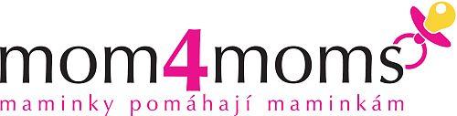 mom4moms.cz
