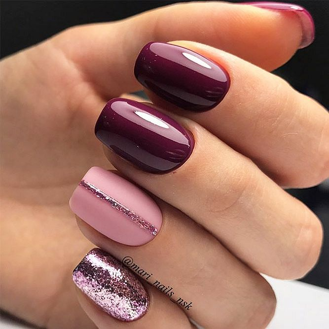 nails-design-for-fall-25-unique-fall-nail-designs-ideas-on-pinterest-fall-pedicure-idea-89113.jpg